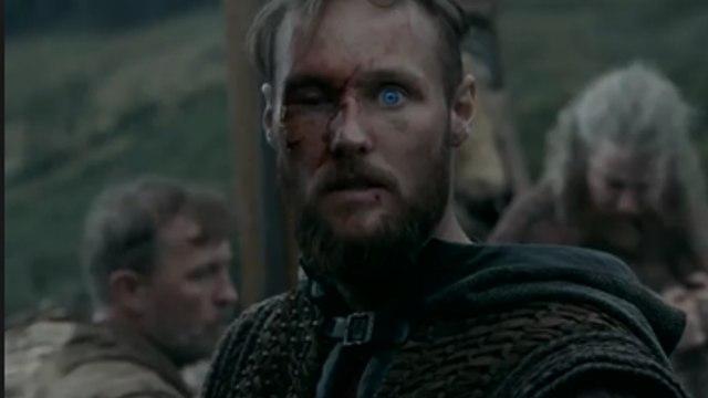 Watch 'Vikings Season 5 Episode 5 / Full series online (05x05) - Live Streaming
