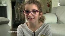 Rencontre avec Annaëlle, atteinte de dystrophie rétinienne precoce