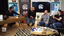Débat foot Marseille : Garcia a mis tout le monde d'accord ? Germain enfin le déclic ?
