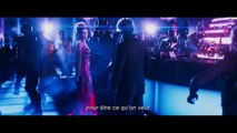 Ready Player One - bande-annonce