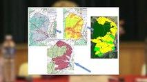 Enjeux de qualité et protection des captages : état d'avancement en Haute-Saône - Réseau Captages - 20 septembre 2017