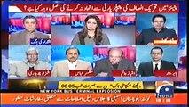 Imran Khan Ki PPP Se Ittehad Na Karne Ki Assal Wajah Kya Hai - Watch Irshad Bhatti's Analysis