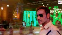 Singham 3 Movie Trailer 2017 - Ajay Devgn - Kajol Devgn ! Rohit Shetty .Bollywood Trailer Zone!