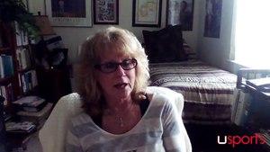 Brandi Winans Activist