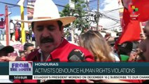 From The South 12-11: Socialist victory in Venezuelan municipal elections