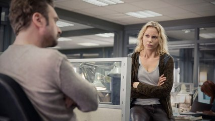 The Bridge Season 4 Episode 2 videos - dailymotion