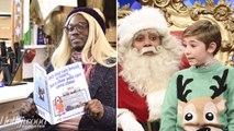 'SNL' Rewind: James Franco Hosts, Accusations Against Matt Lauer, Roy Moore and Al Franken Tackled | THR News