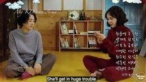 ENGSUB] 180603 tvN Secret Garden Ep2 - Yoon - PART 2 - video