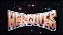 HERCULE (1983)-Bande Annonce S.T.Fr./Engl.Subt. (en option)