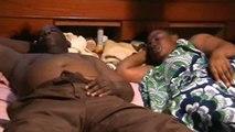 film guinéen en malinké - FOUDOU SONDJA part 4