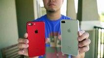 iPhone 8 Plus Prototype Hands-On (vs iPhone X)-RH5dPKW_M5s