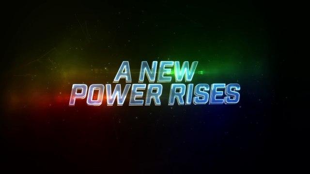 Official Season 3 Trailer _ DREAMWORKS VOLTRON LEGENDARY DEFENDER-vy6BXq0Pg6A