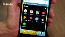 HTC 10 Evo hands on review-qVDrK3s8U14