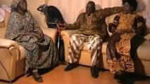 film guinéen en malinké - FOUDOU SONDJA complet