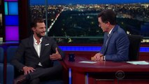 Jamie Dornan Switches From Sexy to Serious for Anthropoid-aOklqvyyDyg