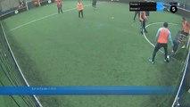 Equipe 1 Vs Equipe 2 - 11/12/17 22:43 - Loisir Bezons (LeFive) - Bezons (LeFive) Soccer Park