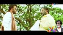 Happy Birthday Super Star RajiniKanth _ Rajini Birthday Tribute - IBC Tamil
