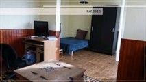 A vendre - Appartement - SAUMUR (49400) - 2 pièces - 31m²