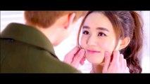 Tu Itni Khoobsurat Hai   Best Romantic love story  