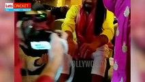 Virat Kohli || Anushka Sharma ||  Marriage || FULL VIDEO || UNSEEN FOOTAGE || Inside Video || Must watch