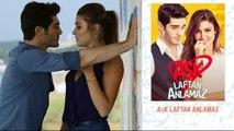 Dramas Quiz | Guess Series By Its Pic | Romantic Turkish Dramas | Turkish Series