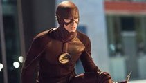 The Flash 6x1) Season 6 Episode 1 ~ Official - video dailymotion
