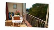 A vendre - Appartement - BANDOL (83150) - 3 pièces - 74m²