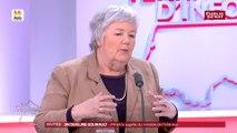 Corse : « Il faut rappeler que nous sommes dans une République » estime Jacqueline Gourault