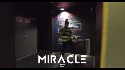 One Day Video Season 2 - #24 Miracle - Karism