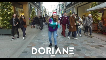 One Day Video Season 2 - #29 Doriane - Karism