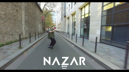 One Day Video Season 2 - #13 Nazar - Karism