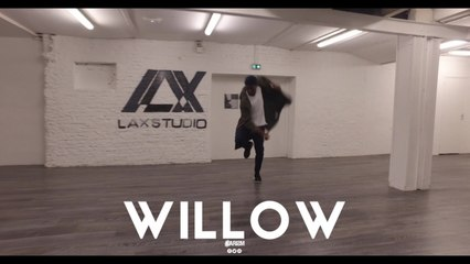 One Day Video Season 2 - #1 Willow - Karism