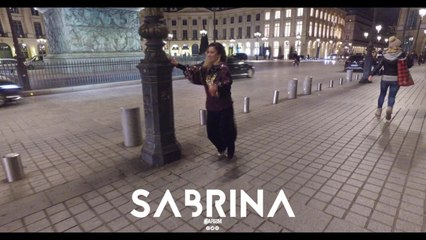 One Day Video Season 2 - #18 Sabrina - Karism
