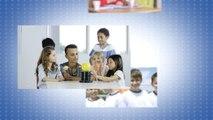 Mutualité française : soins en territoire alpin - UDES