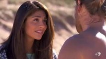 Home and Away 6803 13th December 2017 | Home and Away 6803 December 13 2017 Replay |  Home and Away  Dec, 13 Episode 6803