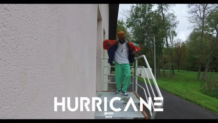 One Day Video Season 2 - #12 Hurricane - Karism