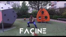 One Day Video Season 2 - #3 Faciné - Karism