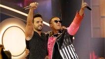 Daddy Yankee, Luis Fonsi Entre 'Artistas Del Año' Según Billboard