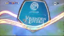 0-1 Oussama Assaidi Goal Holland  Eredivisie - 12.12.2017 NAC Breda 0-1 FC Twente