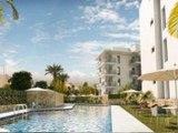 Espagne Nouveauté Achat appartement Région d'Alicante : Découvrir les prix des logements en bord de mer