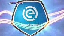 Alireza Jahanbakhsh Goal HD - Zwolle1-1AZ Alkmaar 12 12 2017