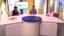 "Alejandro Tous. Entrevista Programa ""Scenik"""