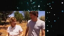 Louis Therouxs Weird Weekends S03E03 South Africa