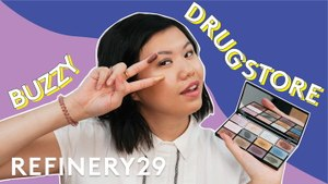 10 Hour Wear Test On Popular Drugstore Beauty Products