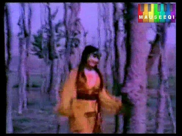 Tu Jahan Lay Chal Re - Runa Laila & Masood Rana - Film Mitti Kay Putlay - DvD Super Hits Vol. 2 Title_27