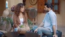 Al Hob Al Hakiki Episode 34- مسلسل الحب الحقيقي الحلقة 34