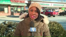 7-Eleven Employee Shoots Suspect During Armed Robbery Attempt