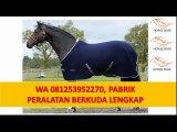 WA +62 81253952270 (TELKOMSEL), kuda saddle for sale, kuda saddle for sale australia, harga sadel kuda