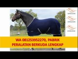 WA +62 81253952270 (TELKOMSEL), kuda saddle for sale, kuda saddle for sale australia, harga sadel kuda
