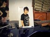 Morning Musume '17 - Wakain da shi! | Guitar Cover by Mr. Moonlight